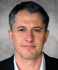Gary Schwartz